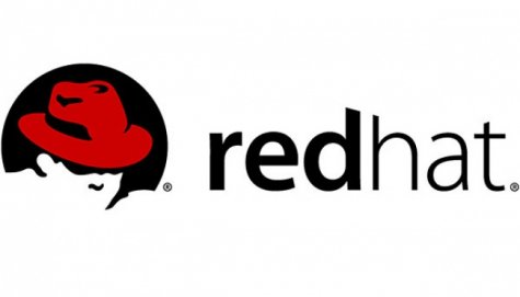 Red Hat: Masa Depan Open Source di Indonesia Cerah