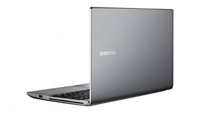 Samsung Yakin Kuasai Pasar Notebook Indonesia