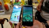 Waspada Trojan, Jangan Unduh 'Guide for Pokemon Go'