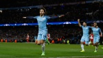 Manchester City Kalahkan AS Monaco 5-3