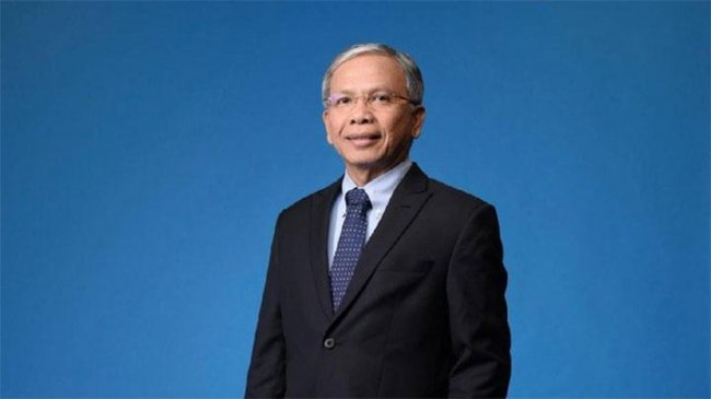 Chevron IndoAsia Business Unit Tunjuk Managing Director Baru