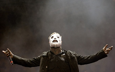 Sore Ini, Slipknot Tayangkan Konser Virtual Knotfest