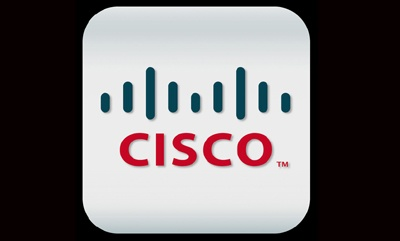 Indonesia Gandeng Cisco untuk Percepatan Digitalisasi