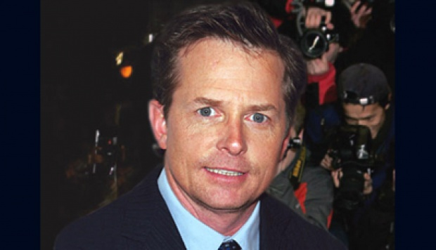 Sembuh Parkinson, Michael J Fox Akting Lagi