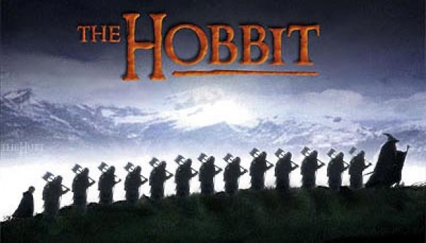 film The Hobbit