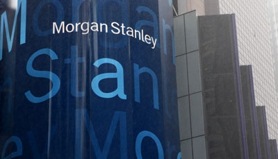 Morgan Stanley Lowers Indonesia 2021 Growth Forecast to 4.5%