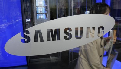 Samsung to Open Factory in Indonesia This Year