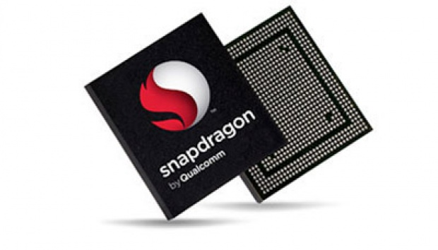 qualcomm.com