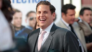 Jonah Hill Perankan Penjahat di 'The Batman'?