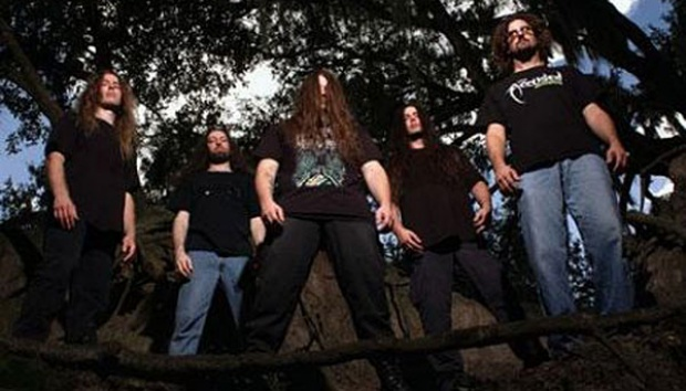Band Cannibal Corpse. metalinjection.net
