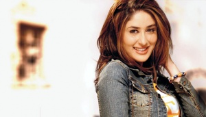 Sentil Putri Iis Dahlia, Kareena Kapoor: Watch Your Mouth!