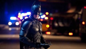 Ini Fakta 10 Tahun Perjalanan Batman The Dark Knight