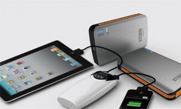 Plus-Minus Power Bank dan Baterai Cadangan