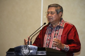 Indonesia Prepares for ASEAN Economic Community