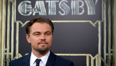 The Great Gatsby Akan Dibuat Serial Televisi