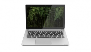 Toshiba Kirabook, Notebook Anyar Pesaing Macbook Pro