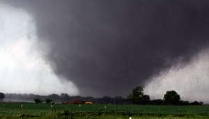 At Least 24 not 51 Dead In Oklahoma Tornado