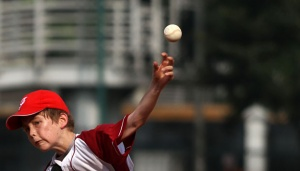 Tim Baseball Indonesia siap Mewakili Zona ASPAC di World Series