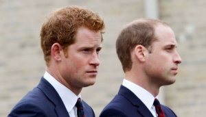 Islam Admits Wanting to Kill Prince Harry