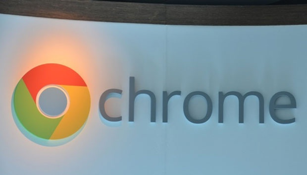 Perbandingan Chrome, IE, Firefox, dan Opera