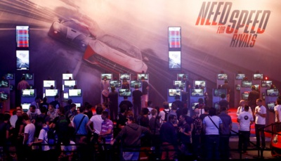 Game Balap Mobil Need For Speed Ditunda Rilis, Ada Apa?