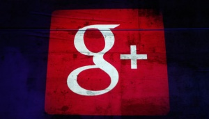 Google Plus to be Shut Down Following Data Breach Issue