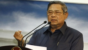 SBY Assures Stable Prices during Ramadan