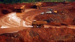 Mining Sector Remains a Favorite, BKPM Says