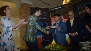 Habibie Ainun, Samai Rekor Box Office