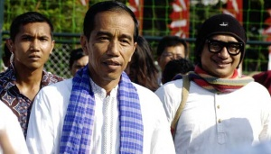 DIPA, TKDD Disbursed, Jokowi: No More Corruption