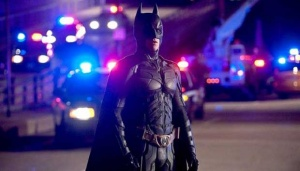 Batman The Dark Knight, Christian Bale Bisa Mainkan Berat Badan