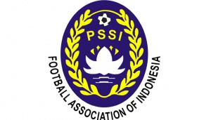 Govt to Lift PSSI Suspension to Dodge FIFA Sanctions