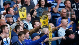 Chelsea Fan Banned for Three Years for Homophobic Abuse