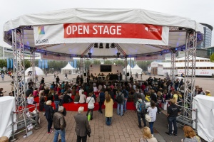 Indonesia to Exhibit 350 Books at Frankfurt Book Fair