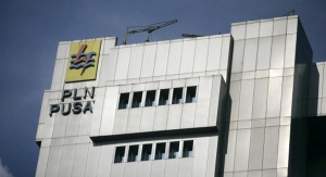 PLN to Hold Shareholders' Meeting Next Friday