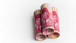 Rupiah Fights Back against US Dollar