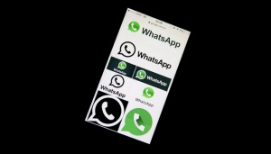 Whatsapp Ads to Soon Displayed on Android