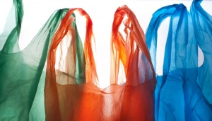Bogor to Ban the Use of Plastic Shopping Bags