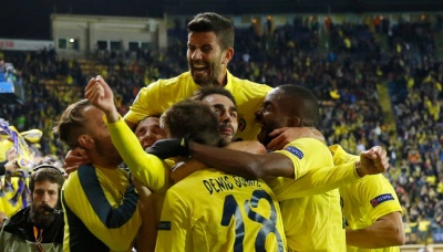 Villarreal, The Yellow Submarine Klub Sepak Bola Legendaris di Liga Spanyol