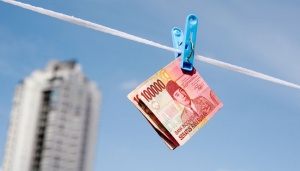 ICW Highlights Poor Law Enforcement on Money Laundering