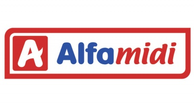 Alfamidi Set to Open 200 New Outlets Across Indonesia