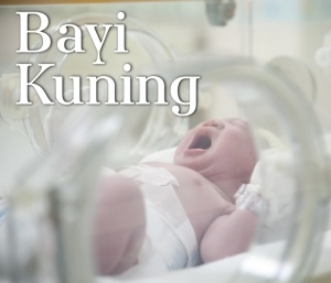 Bunda Ini Bedanya Breast Milk Jaundice dan Breastfeeding Jaundice