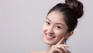 How to Get Smooth Skin: 5 Dermatologist Tips