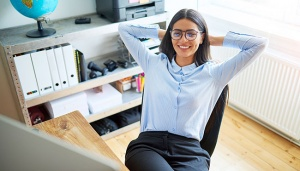 3 Must-Have Skills for Millennial to Achieve Career Advancement