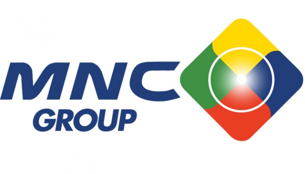 Logo MNC Group. jobsmnc.co.id