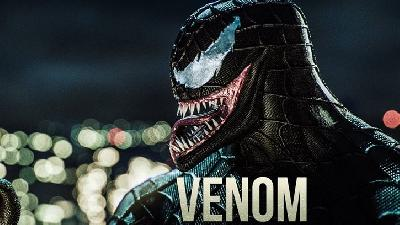 Venom Puncaki Box Office, Kalahkan Film Lady Gaga