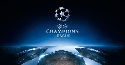 Jadwal Liga Champions Rabu: Real Madrid, Man City, Juventus