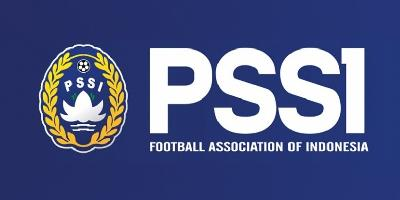 PSSI is Fined Rp643mn for Violence during World Cup Qualifier
