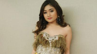 Gagal di Indonesian Idol, Tabita Roseline Tampil di New York