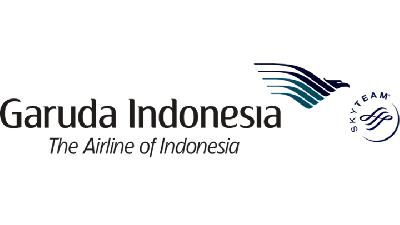 Garuda Indonesia Awaits KPPU on Airfare Cartel Practice
